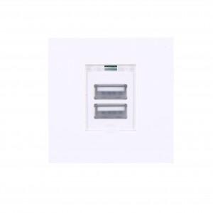 Safewire XJY-USB-27B-A-A